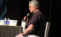 Richard Dean Anderson Wallpapers hd