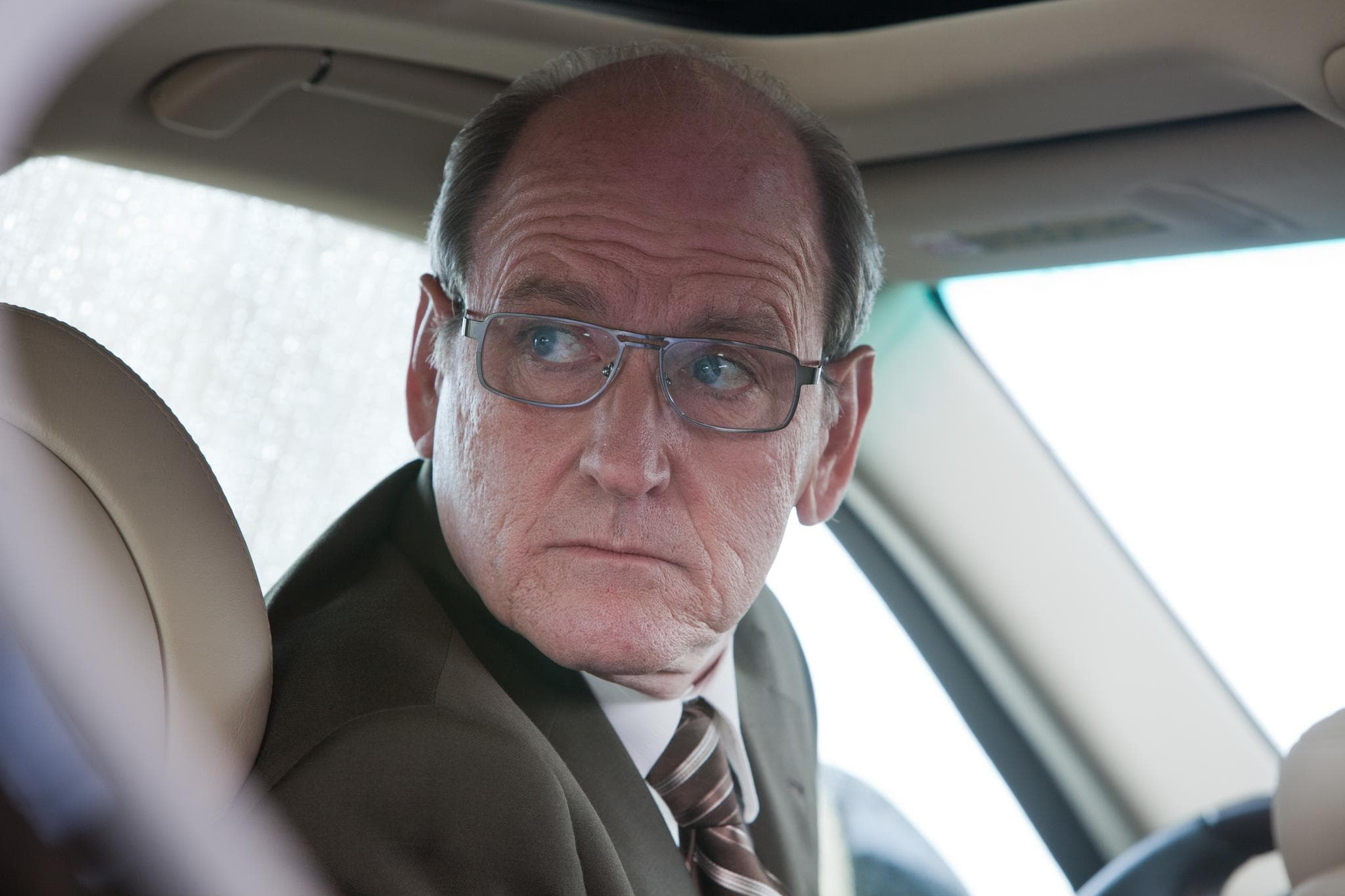 Richard Jenkins Wallpapers hd