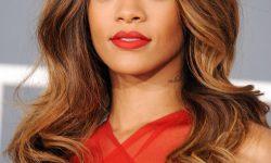 Rihanna Wallpapers hd