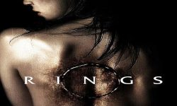 Rings Wallpapers hd