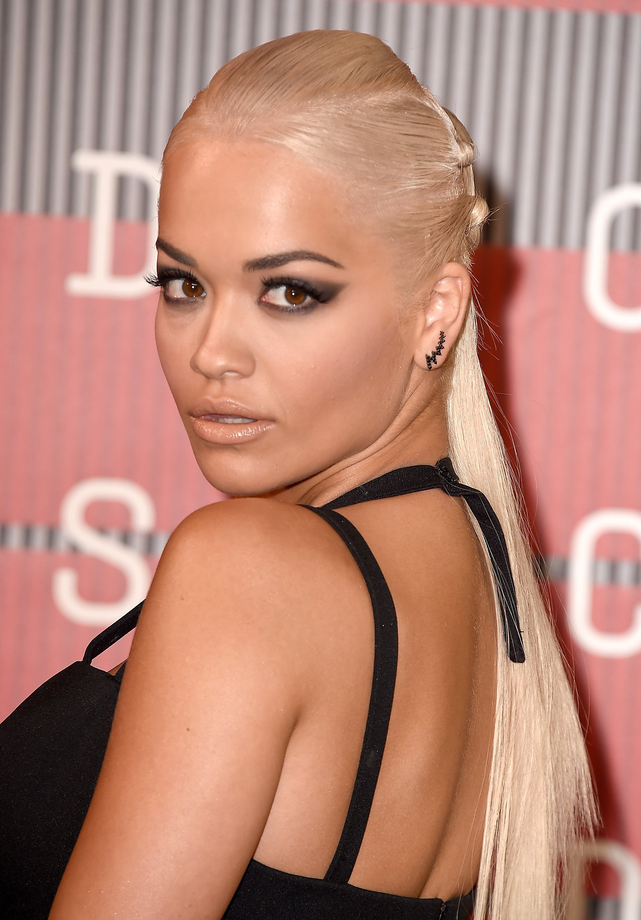 Rita Ora Wallpapers hd