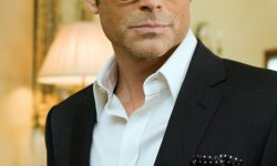 Rob Lowe Wallpapers hd