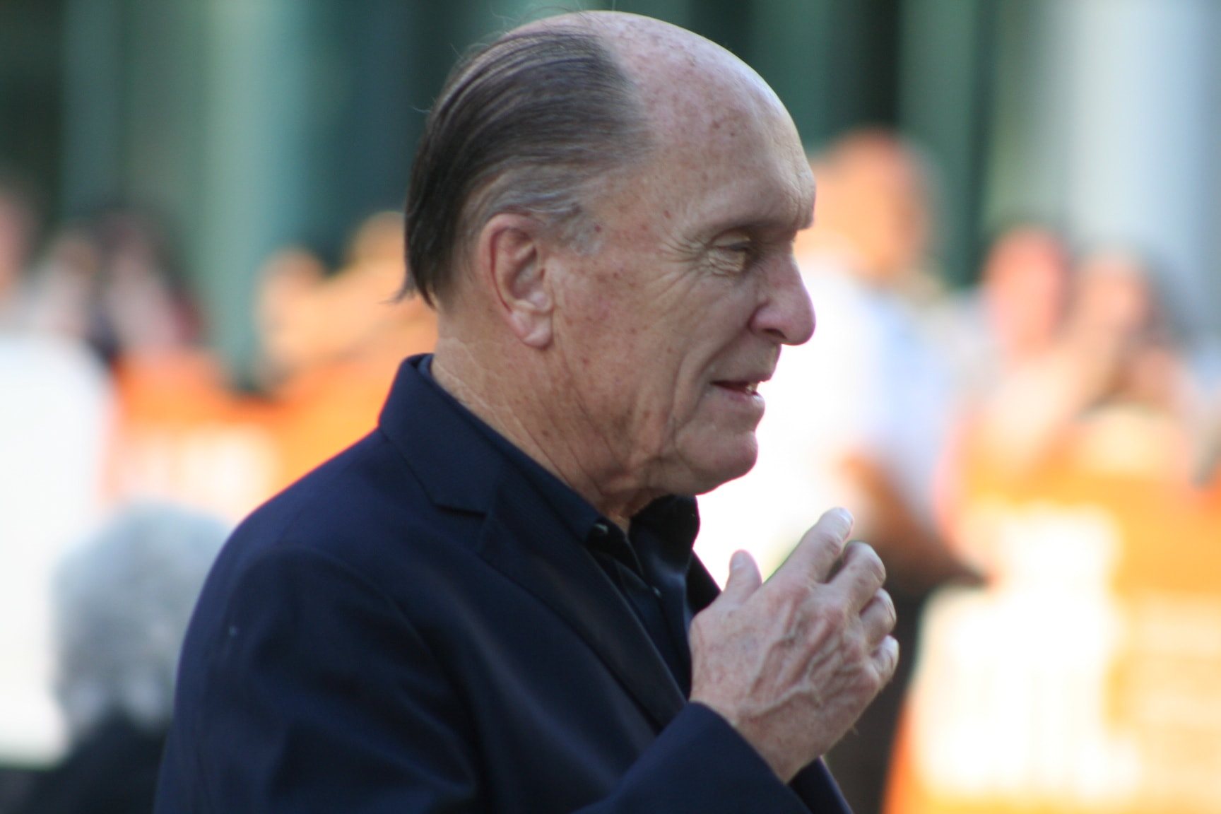 Robert Duvall Wallpapers hd