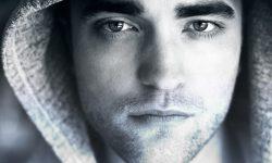 Robert Pattinson Wallpapers hd
