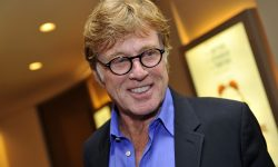 Robert Redford Pictures