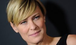 Robin Wright Wallpapers hd