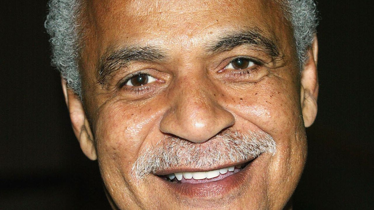 Ron Glass Wallpapers hd