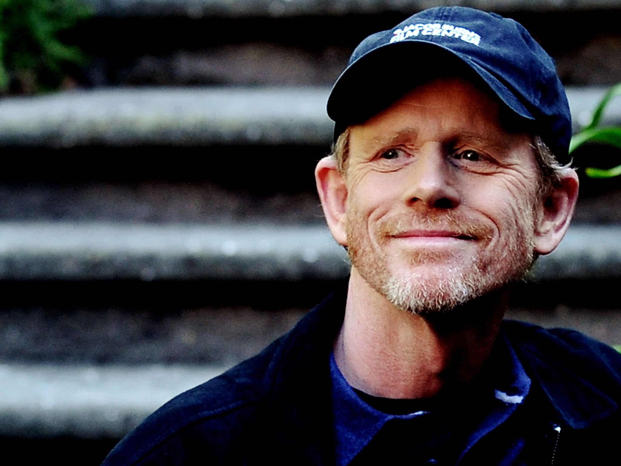 Ron Howard Wallpapers hd