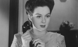 Rosalind Russell Wallpapers hd