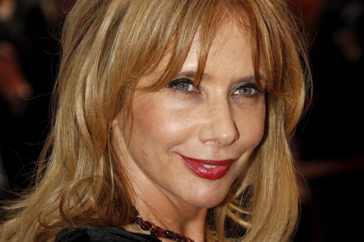 Rosanna Arquette Wallpapers hd