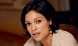 Rosario Dawson Wallpapers hd