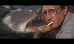 Roy Scheider Wallpapers hd