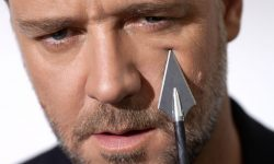 Russell Crowe Wallpapers hd