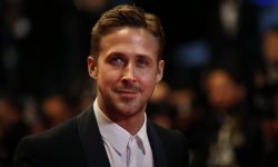 Ryan Gosling Wallpapers hd