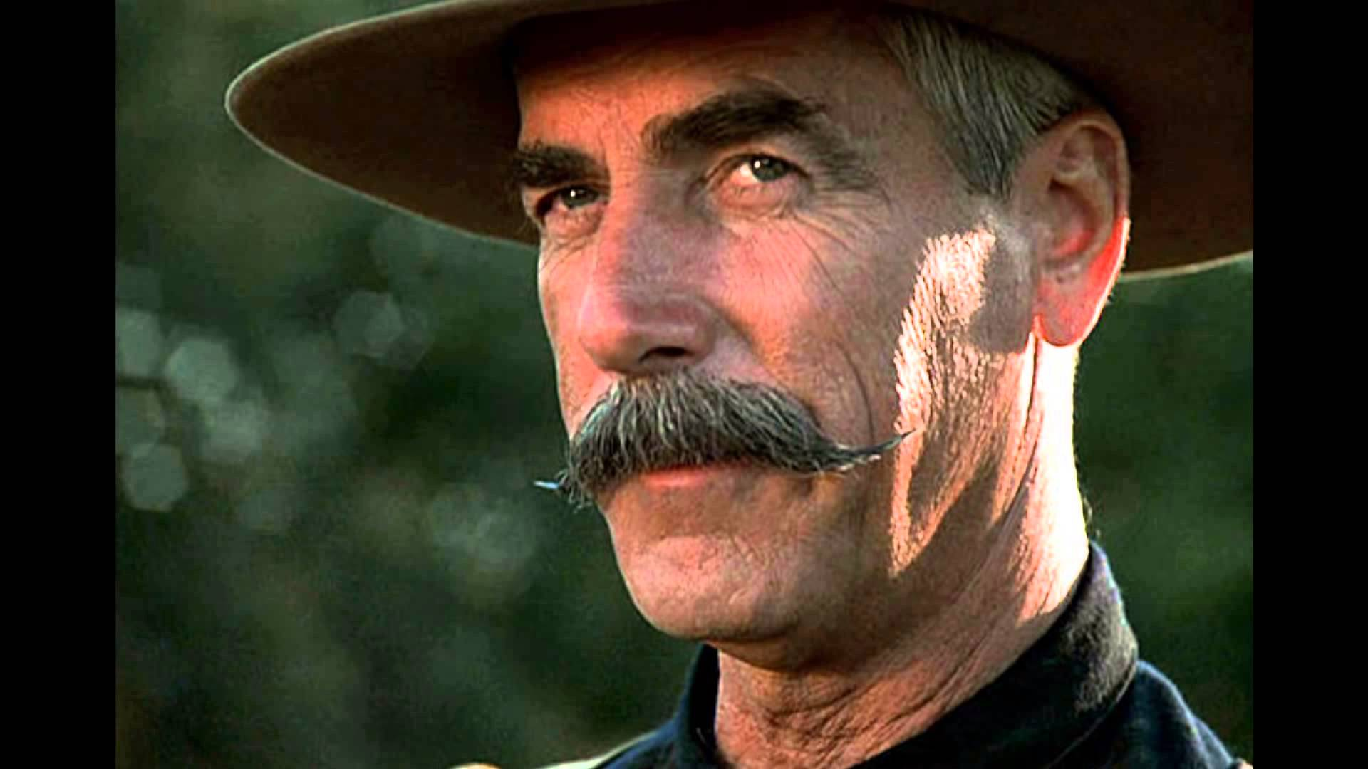 Sam Elliott Wallpapers hd
