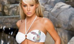 Sara Underwood Wallpapers hd
