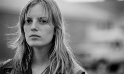 Sarah Polley Wallpapers hd