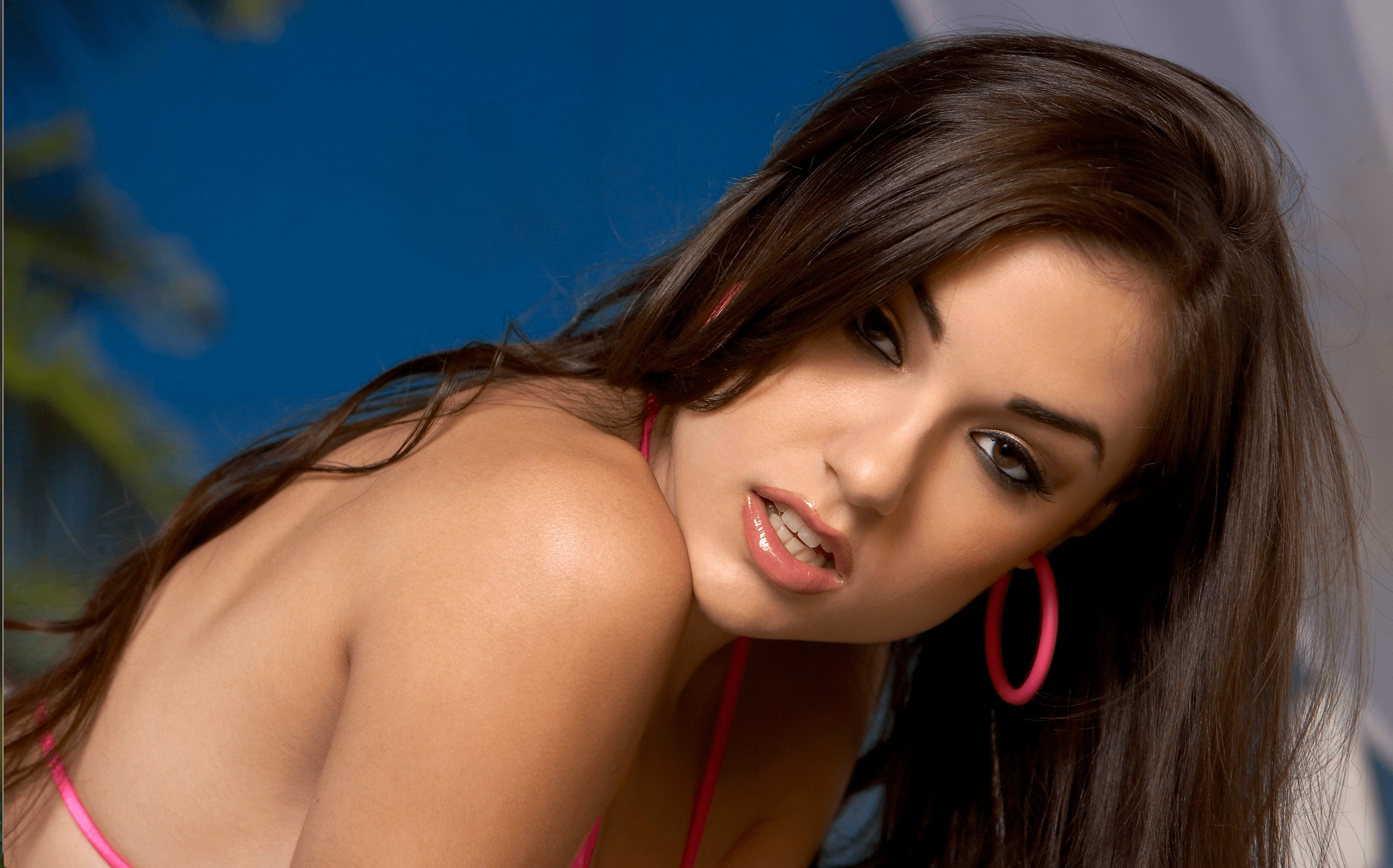 Sasha Grey Wallpapers hd