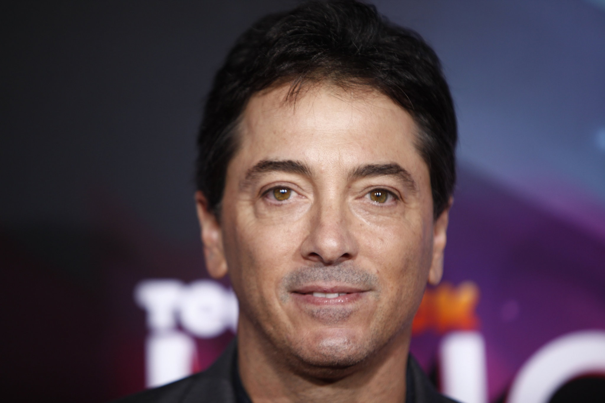Scott Baio Wallpapers hd