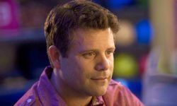 Sean Astin Wallpapers hd