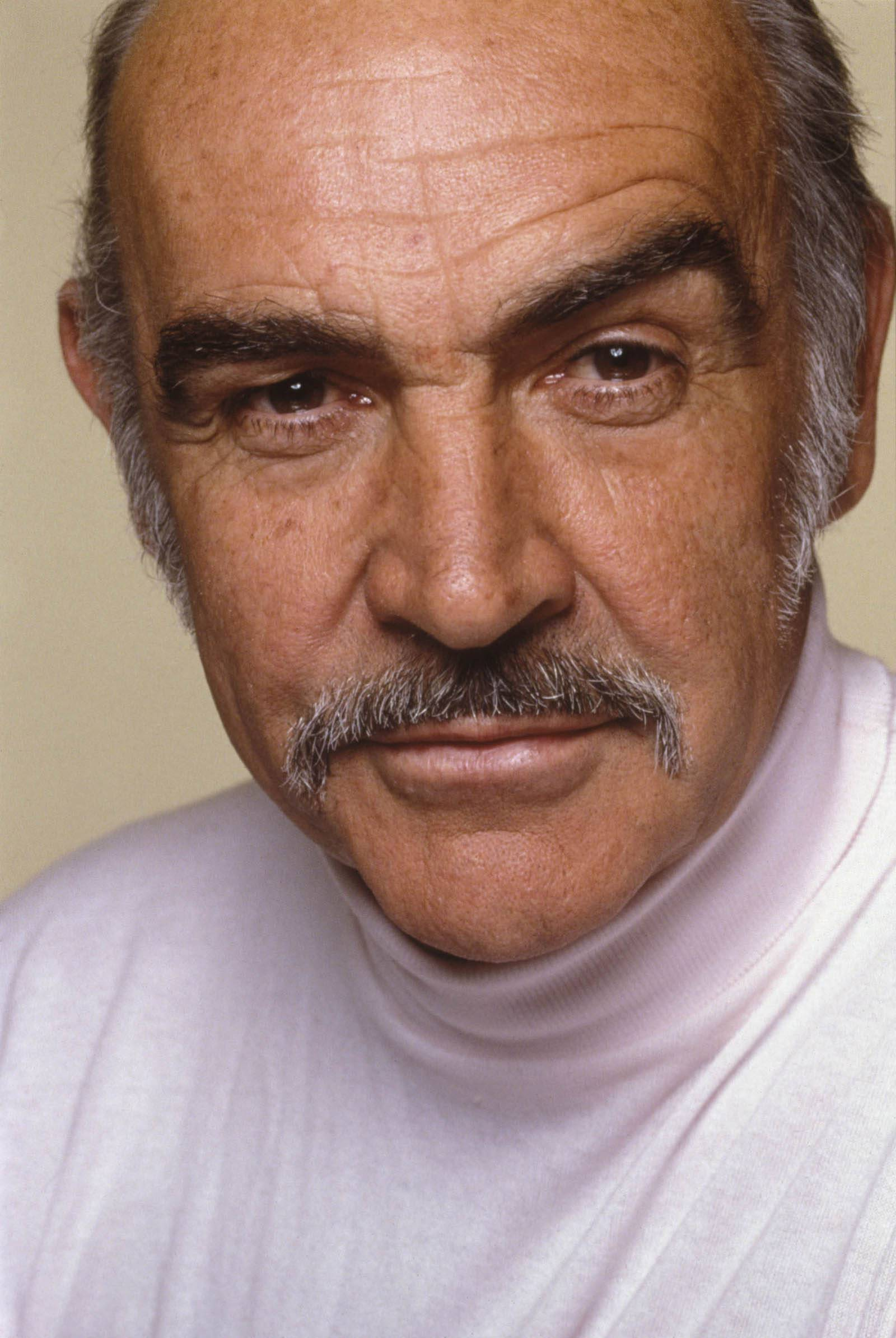 Sean Connery Wallpapers hd