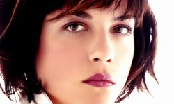 Selma Blair Wallpapers hd