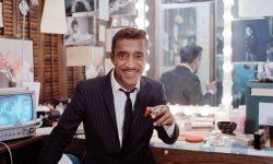 Sammy Davis Wallpapers hd