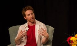 Seth Green Wallpapers hd