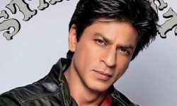 Shah Rukh Khan Wallpapers hd