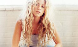Shakira Wallpapers hd