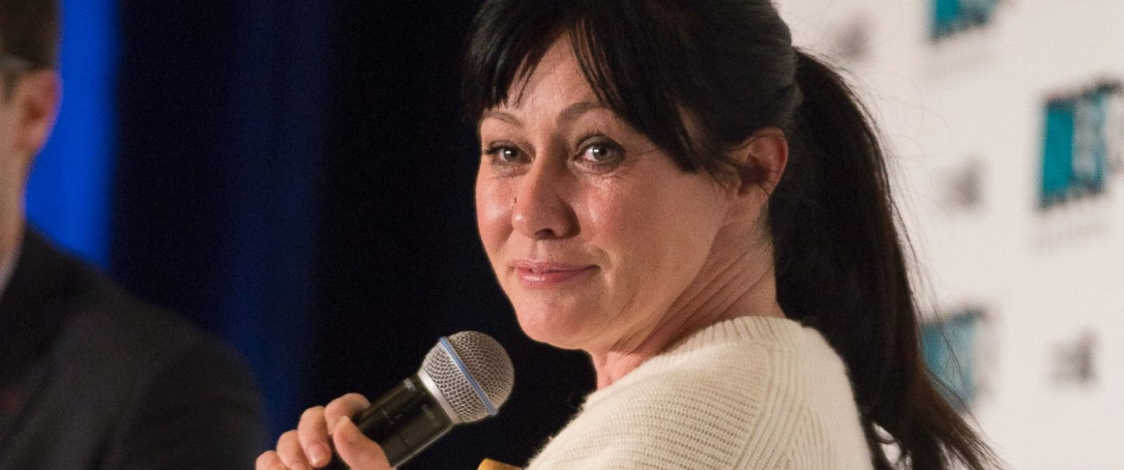 Shannen Doherty Wallpapers hd