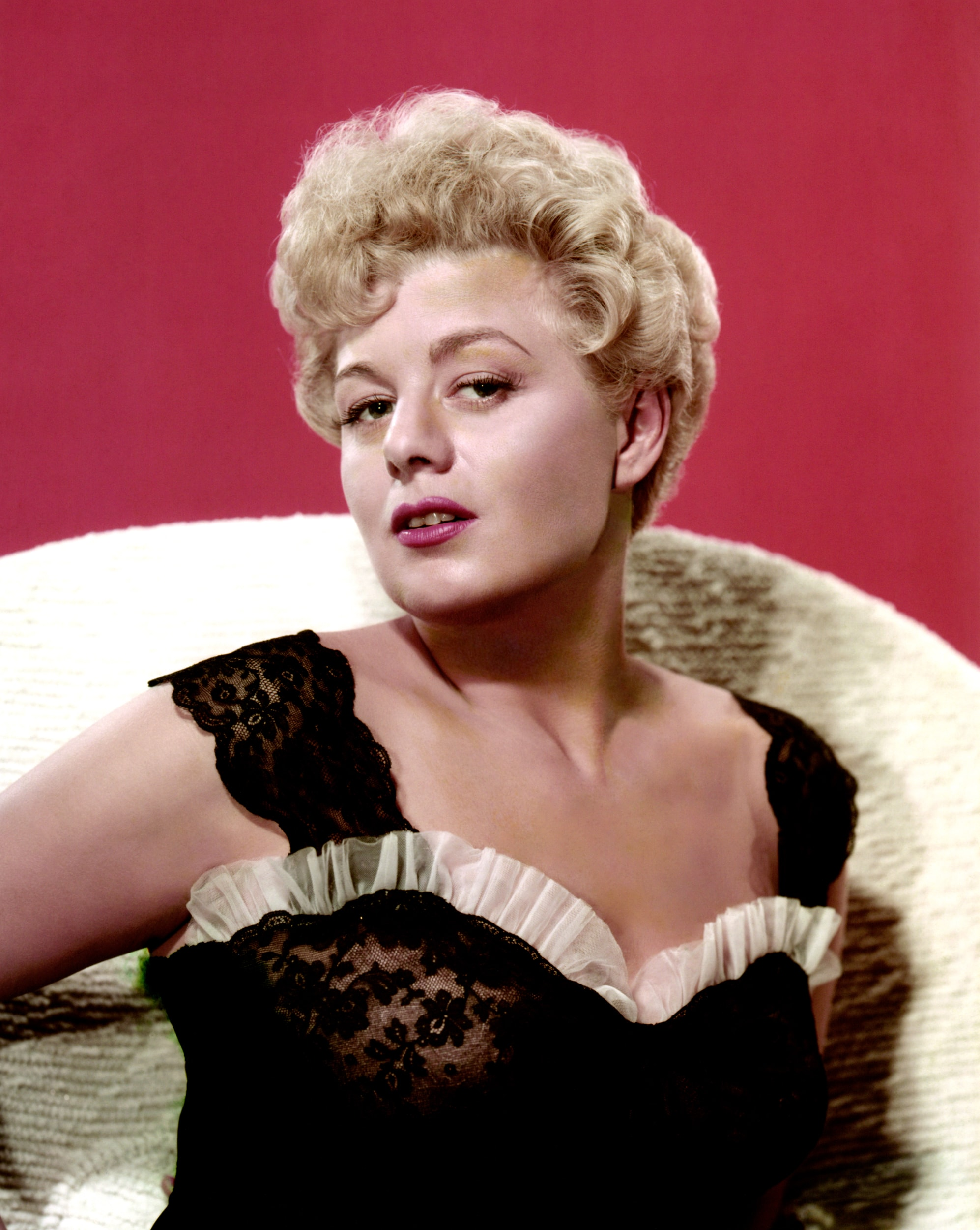Shelley Winters Wallpapers hd