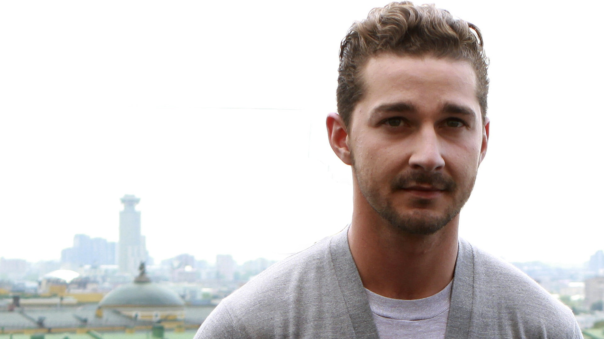 Shia Labeouf Wallpapers hd