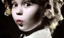 Shirley Temple Wallpapers hd