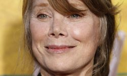 Sissy Spacek Wallpapers hd