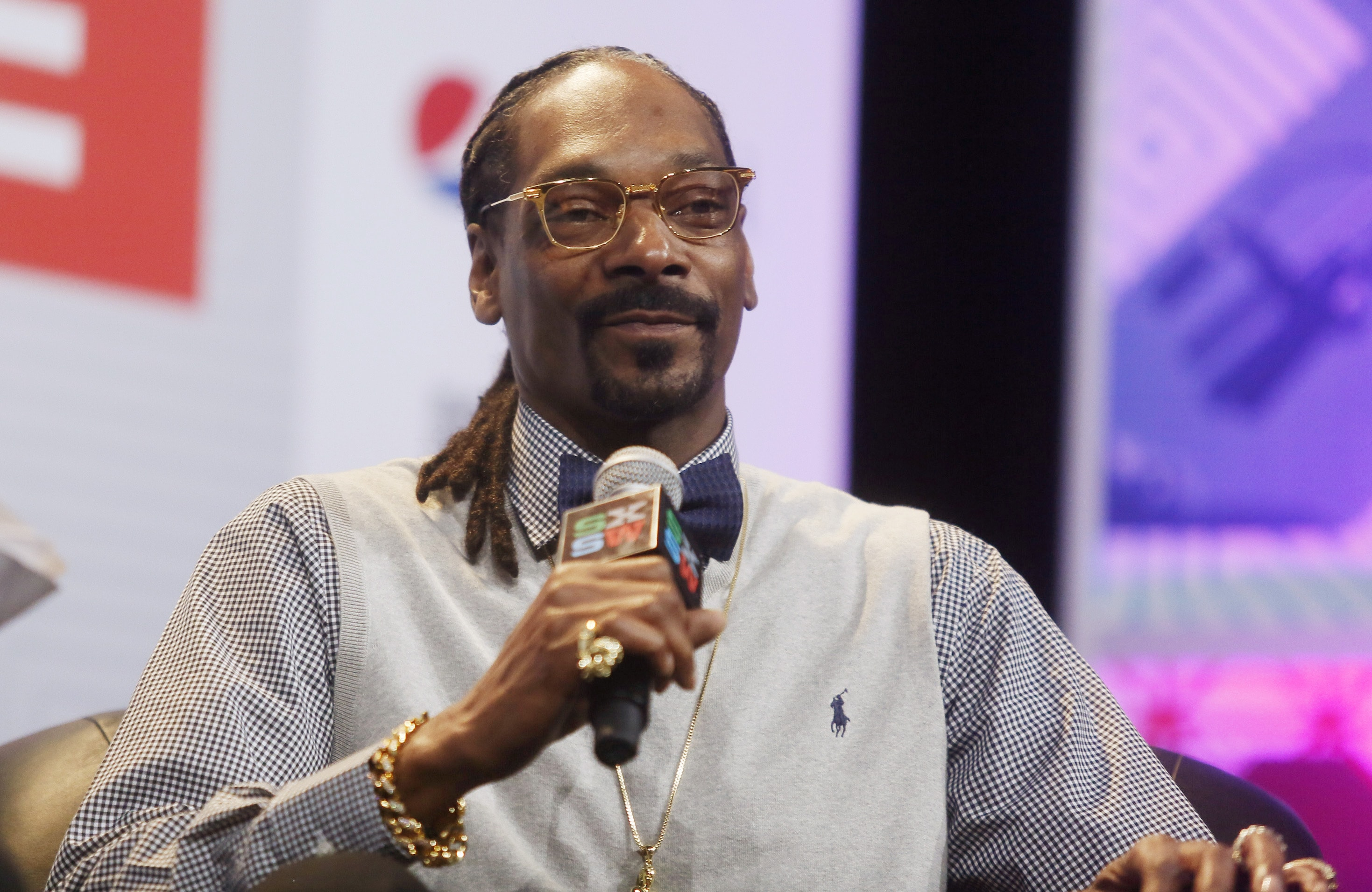 Snoop Dogg Wallpapers hd