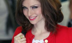 Sophie Ellis Bextor Wallpapers hd