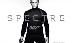 Spectre Wallpapers hd