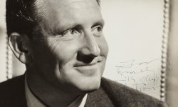 Spencer Tracy Wallpapers hd