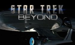 Star Trek Beyond Wallpapers hd