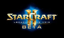 StarCraft 2: Legacy of the Void Wallpapers hd