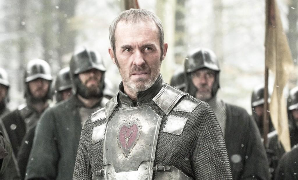 Stephen Dillane Wallpapers hd