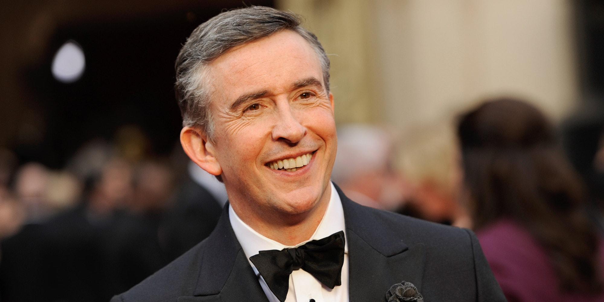 Steve Coogan Wallpapers hd