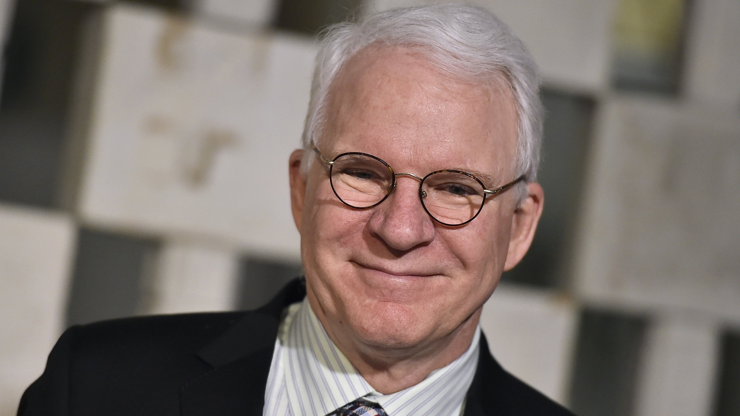 Steve Martin Wallpapers hd