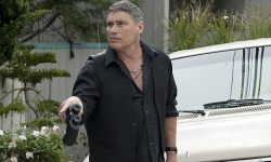 Steven Bauer Wallpapers hd