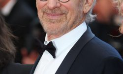 Steven Spielberg Wallpapers hd