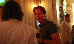 Steven Weber Wallpapers hd