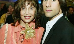 Talia Shire Wallpapers hd