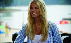 Tara Reid Wallpapers hd