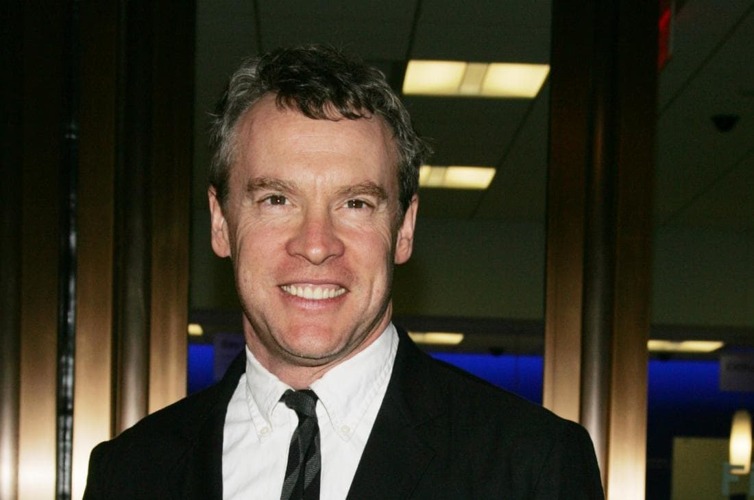 Tate Donovan Wallpapers hd